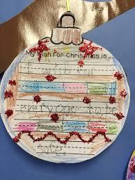 best 25 reindeer bulletin boards ideas on pinterest christmas