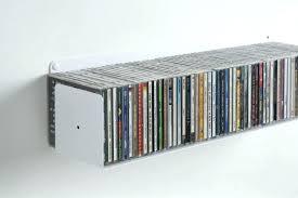 boite de classement bureau rangement papiers bureau rangement papier bureau meuble de