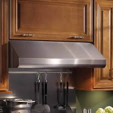 kitchen hood designs ideas 40 kitchen vent range hood design ideas 34 kitchen cabinet range