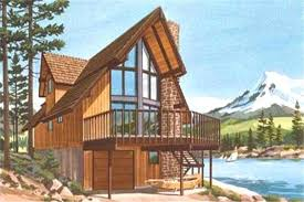 chalet style home plans chalet house plans chalet building plans chalet style house plans
