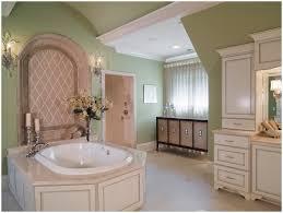 master bathroom paint ideas fantastic master bathroom paint ideas 91 just add house decor with