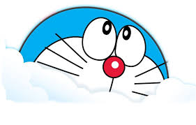 wallpaper doraemon the movie wallpaper doraemon bdfjade