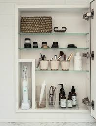 bathroom cabinet organization ideas 15 organizing ideas for your most clutter prone spots one