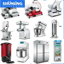 chinese kitchen equipment chinese kitchen equipment suppliers and