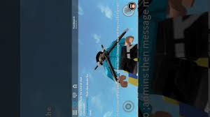 Map My Friends Playing My Friends Roblox Map Toxicbron 111 Youtube
