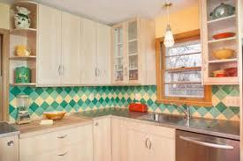 kitchen help category archives retro renovation