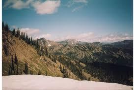 Montana mountains images Rattlesnake mountains montana wikipedia jpg