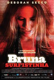 Bruna Surfistinha – HD 720p