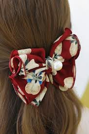 korean hair accessories fashion hair accessories for