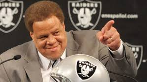 Mckenzie Meme - the reggie mckenzie roller coaster the raider ramble