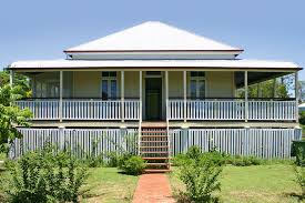how to choose exterior paint colours australian handyman magazine