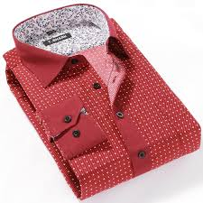 aliexpress com buy 2017 brand new flower printing shirt men u0027s