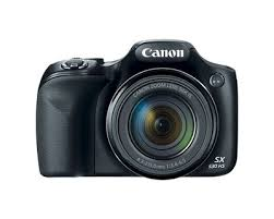 black friday point and shoot camera deals point and shoot cameras target
