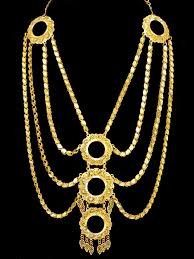 coin necklace gold images 21k gold coin necklace 1262 alquds jewelry jpg