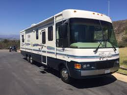 new or used national tropical rvs for sale rvtrader com