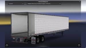 volvo truck locator volvo trucks dealer locator usa