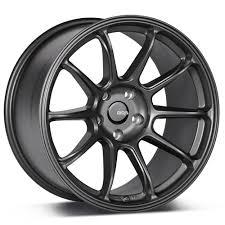 nissan 370z or evo x rt8 18x10 5 15 5x114 3 u0026 federal rs rr tires evo x 350z 370z