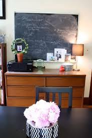 66 best places to work images on pinterest office designs