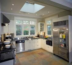 Ranch Style Kitchen Cabinets by Cabinet Refinishing Denver Painting Kitchen Cabinets Painting
