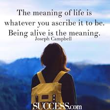 quotes about being strong enough to move on the meaning of life in 15 wise quotes success
