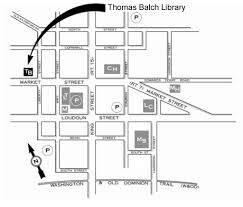 Hours by Library Hours Directions U0026 Contact Info Leesburg Va