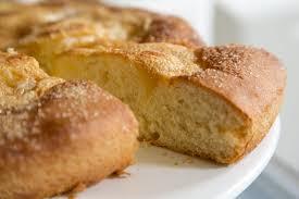 recette de cuisine de grand mere les meilleurs desserts de nos grands mères envie de bien manger