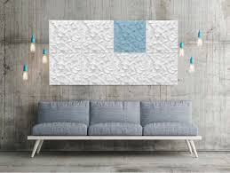 product design for home interior decor project think appart