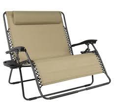 best big man adirondack chairs patio chairs