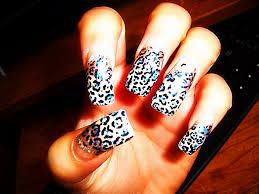 34 beautiful spring nails ideas