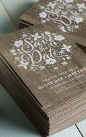 Wedding Invitation Cards Printing Best 25 Save The Date Wording Ideas On Pinterest Wedding Save