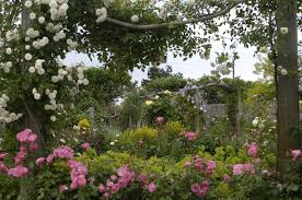 deco jardin a faire soi meme jardin paysager exemple versailles 2622 1800carwreck info 5