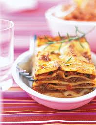 cuisine lasagne facile lasagne bolognaise recette facile gourmand