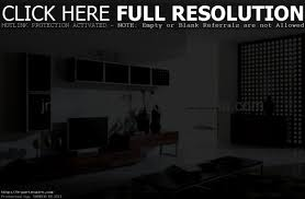 modern tv wall units for living room gallery us house and home