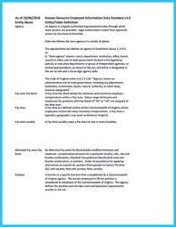 Esthetician Resume Sample by Nice One Of Recommended Banking Resume Examples To Learn Resume