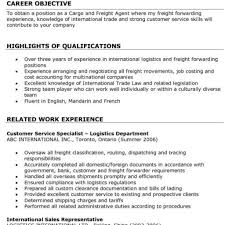 cover letter in sales french cover letter example the best letter sample french