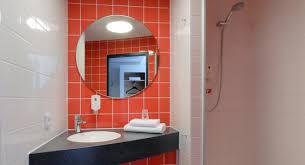 badezimmer hamburg b b hotel hamburg harburg badezimmer picture of b b hotel