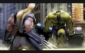 21 awesome incredible hulk fan arts ufunk net