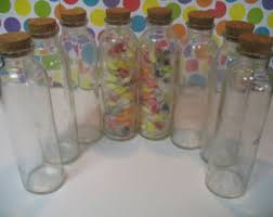 Candy Buffet Wholesale by Candy Buffet Jars Etsy