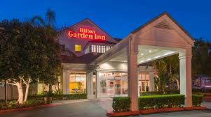 pasadena hotels near parade garden inn arcadia ca hotel near pasadena