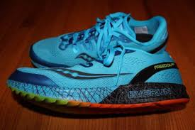 amazon black friday saucony saucony freedom iso shoe review the active guy
