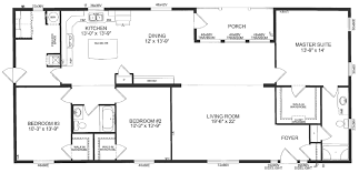3 bedroom homes canada show homes