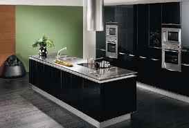 large space kitchen design kitchen pixewalls com