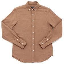 jeep rich jacket toronto clothing company