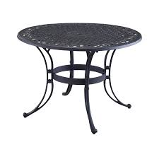 Patio Set Cover With Umbrella Hole by Cover For Patio Table With Umbrella Hole 14 Home Decor I Furniture