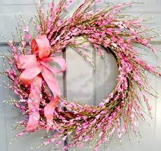 68 best wreaths i images on wreaths
