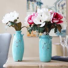kim lan decorative flowers fake flowers dried flower home flower