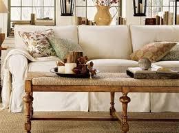 pottery barn basic sofa slipcover pottery barn pb basic grand sofa slipcover thecreativescientist com