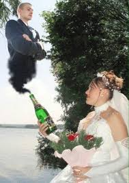 reddit worst wedding wedding photo anormaldayinrussia