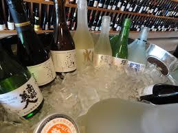 thanksgiving wine glasses