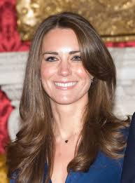 how to copy kate middleton u0027s engagement beauty look beautyeditor